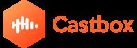 Castbox_logo